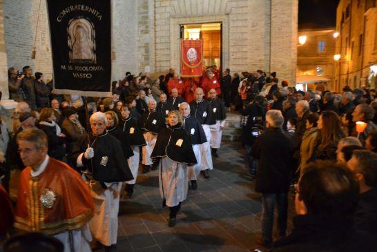processione-sacra spina-2013 - 24