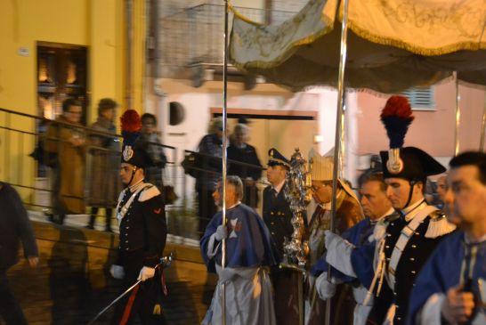 processione-sacra spina-2013 - 73