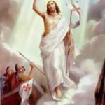 resurrezione 2005_2 bis