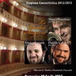 28 aprile teatrorossettistagione