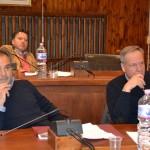 consiglio-comunale-ombrina mare - 09