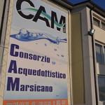 CAM_Marsica