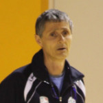 Ettore Marcovecchio, 4 mar 2012