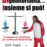 Manifesto Borromeo