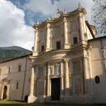 Parco Nazionale della Majella - Abruzzo, Italy - Official Web Si