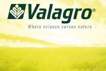 Parigi, ALGEA del Gruppo Valagro presenta nuovi prodotti naturali