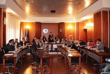 San Salvo: il Consiglio comunale contro Ombrina Mare