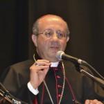 fede e ragione-vescovo-bruno forte - 07