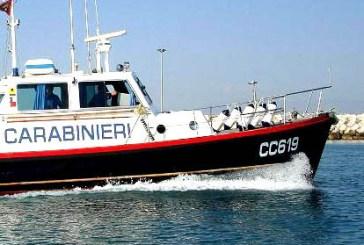 Minoranze consiliari: unanime no alla soppressione della motovedetta dei Carabinieri