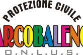 Conclusa la campagna Anti Incendio Boschivo 2020 della Regione Abruzzo, diversi gli interventi della Protezione Civile Arcobaleno di San Salvo