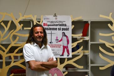 Bigenitorialità, ecco il convegno voluto da Antonio Borromeo