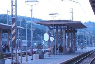 Il ministro Lupi convoca un tavolo tecnico sulla stazione