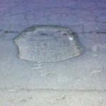 esempio_buca_asfalto