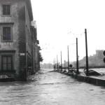 Alluvione_di_Firenze
