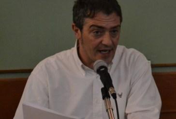 Cittadini al lavoro anche a Ferragosto, M5S: