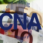 Cna_soldi