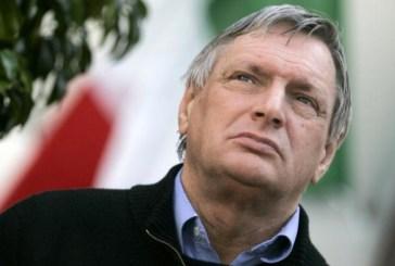 Don Luigi Ciotti domani a Torrebruna
