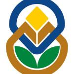 Logo periti agrari