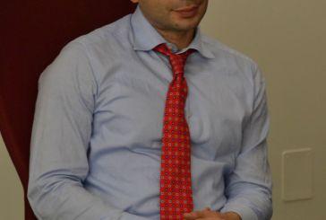 L'assessore alla Programmazione della Regione Abruzzo Paolucci a confronto con la Cna