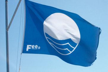 Meno Bandiere Blu in Abruzzo, l'amarezza di Paolo Leonzio presidente regionale della Fee