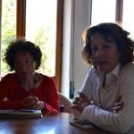 conferenza stampa-convegno-don milani - 01