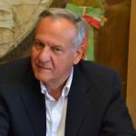 conferenza stampa-progetto per vasto-dimissioni-sindaco - 08-massimo desiati