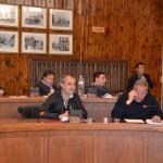 consiglio-comunale-bilancio - 33