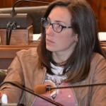 consiglio-comunale-bilancio - 68 - giovanna-paolino