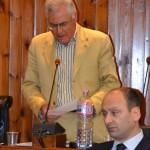 consiglio-comunale-bilancio - 82