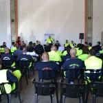 coordinamento-protezione civile-del vastese - 01