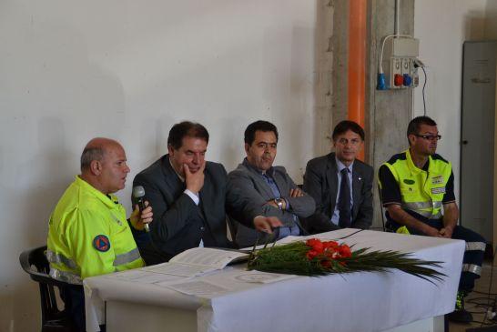 coordinamento-protezione civile-del vastese - 29