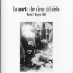 Libro_Spadaccini_11_maggio