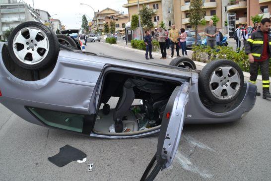incidente-circonvallazione - 16