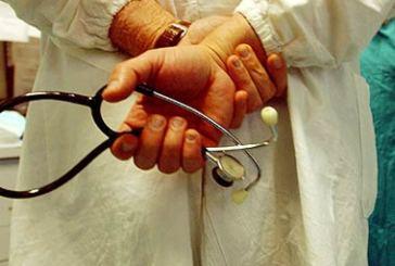 Sanità, per Chiodi dopo il risanamento è l'ora di migliorare i servizi