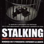 stalking_2010_min_pari_opportunita