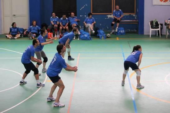 volley_1