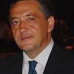 Di Nardo_Pasquale
