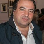 Di Stefano_Fabrizio