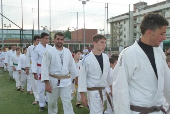 Judo 8 giu 13