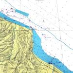 Stralcio Planimetrico allegato all'Ordinanza n∞ 18-2013 del 20.06