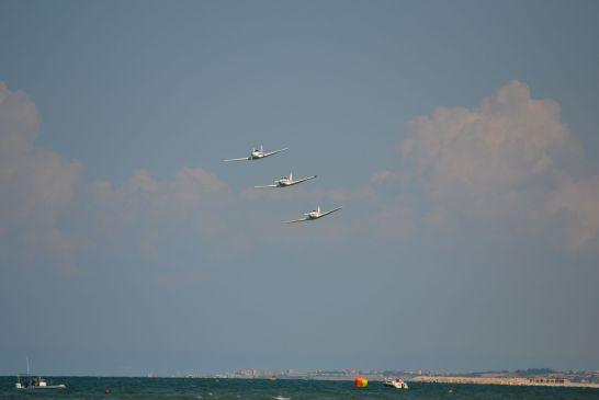 air-show-vastese-frecce-tricolori-2013 - 097