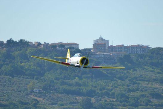 air-show-vastese-frecce-tricolori-2013 - 192