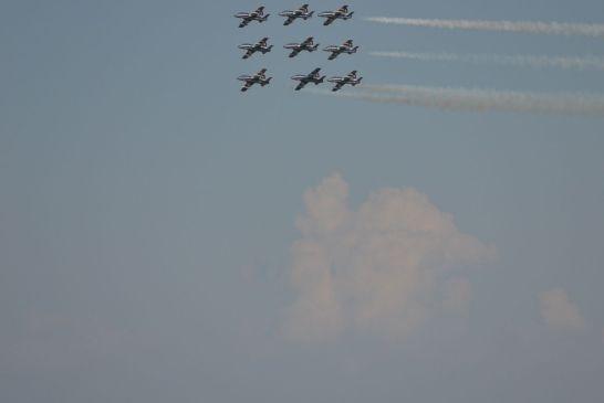 air-show-vastese-frecce-tricolori-2013 - 249