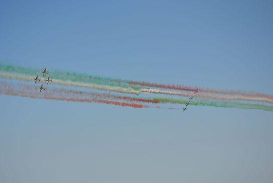 air-show-vastese-frecce-tricolori-2013 - 283
