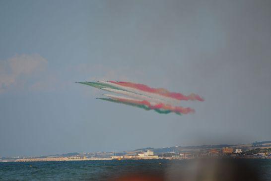 air-show-vastese-frecce-tricolori-2013 - 340