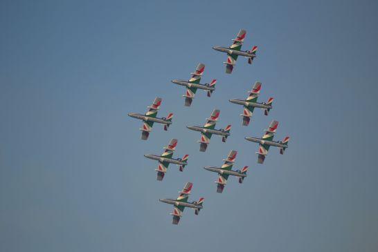 air-show-vastese-frecce-tricolori-2013 - 374
