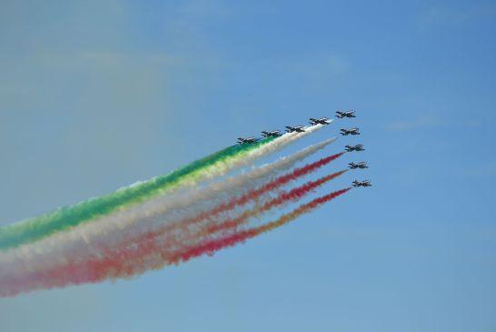air-show-vastese-frecce-tricolori-2013 - 388