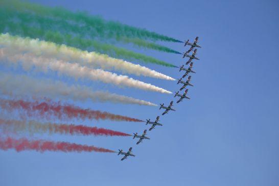 air-show-vastese-frecce-tricolori-2013 - 396