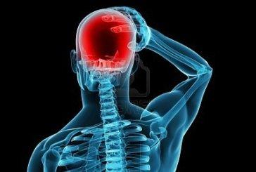 Nuovo marker per l'emicrania, ancora in evidenza la Neurologia di Vasto
