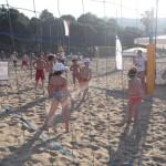 enjoy volley vasto-2